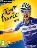 Tour de France 2020-CODEX