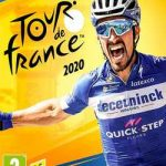 Tour de France 2020-CODEX