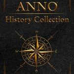 Anno History Collection-CODEX