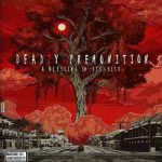 Deadly Premonition 2 A Blessing In Disguise-CODEX