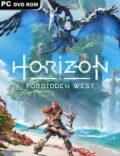 Horizon Forbidden West-CODEX