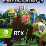 Minecraft RTX-CODEX