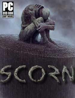 Scorn-CODEX