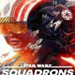 Star Wars Squadrons-CODEX