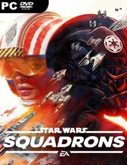 Star Wars Squadrons-CODEX