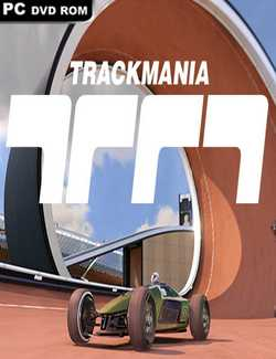 Trackmania-CODEX