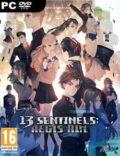 13 Sentinels Aegis Rim-CODEX