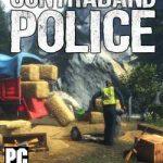 Contraband Police-CODEX