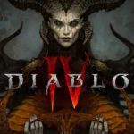 Diablo 4-CODEX