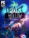 Drake Hollow-CODEX