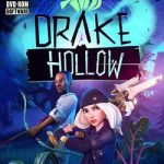 Drake Hollow-CODEX