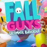 Fall Guys Ultimate Knockout-CODEX