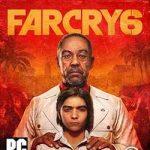 Far Cry 6-CODEX