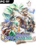 Final Fantasy Crystal Chronicles Remastered-CODEX