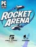 Rocket Arena-CODEX