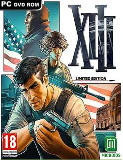 XIII-CODEX