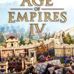 Age Of Empires IV-CODEX