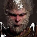 Black Myth Wukong-CODEX