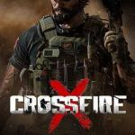 CrossfireX-CODEX