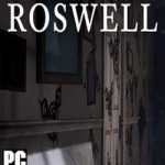 Once Upon A Time In Roswell-CODEX