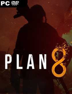 PLAN 8-CODEX