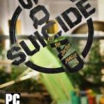 Suicide Squad Kill the Justice League-CODEX