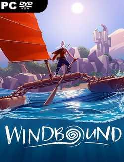 Windbound-CODEX