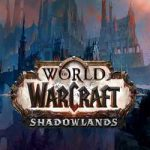 World of Warcraft Shadowlands-CODEX