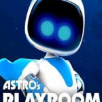 Astro's Playroom-CODEX