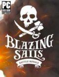 Blazing Sails Pirate Battle Royale-CODEX