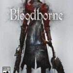 Bloodborne-CODEX