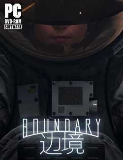 Boundary-CODEX