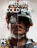 Call of Duty Black Ops Cold War-CODEX