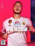 FIFA 20-CODEX