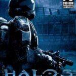 Halo 3 ODST-CODEX