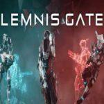 Lemnis Gate-CODEX