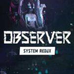 Observer System Redux-CODEX