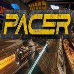 Pacer-CODEX