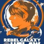 Rebel Galaxy Outlaw-CODEX