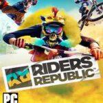 Riders Republic-CODEX