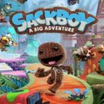 Sackboy A Big Adventure-CODEX