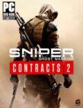 Sniper Ghost Warrior Contracts 2-CODEX