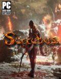 Succubus-CODEX