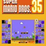 Super Mario Bros 35-CODEX