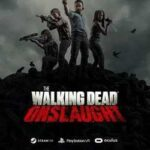 The Walking Dead Onslaught-CODEX