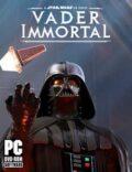 Vader Immortal A Star Wars VR Series-CODEX