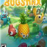 Bugsnax-CODEX