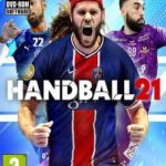 Handball 21-CODEX