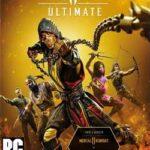 Mortal Kombat 11 Ultimate-CODEX