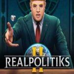 Realpolitiks II-CODEX